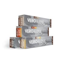 Vero K-pak Color 5B MdBgeBrown