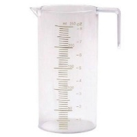 Measuring Cup