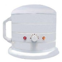 Beauty Pro Wax Heater 500cc