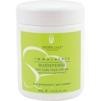 Natural Look Biodefense Day Cream 500g