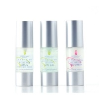 Natural Look Bioactive Serum 30ml