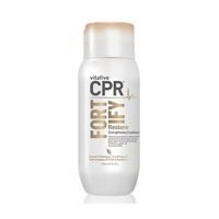 Restore Strengthening Conditioner 300ml