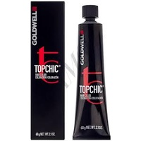 Goldwell Topchic 60g 6BP