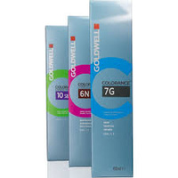 Goldwell Colorance 60g 6RB