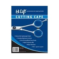 Hilift Cutting Cape