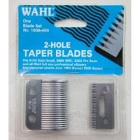 WAHL CLIPPER REPLACEMENT BLADE