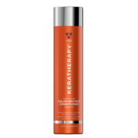 KERATHERAPY COLOR PROTECT CONDITIONER 300ml