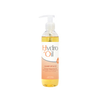 Caron Hydro 2 Oil Sweet Almond 250ml