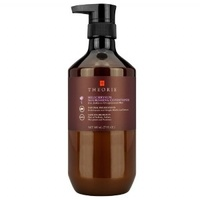 Theorie Helichrysum Nourishing Conditioner - 800ml