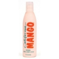 HAND & BODY LOTION 473ML MANGO