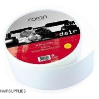 Caron Dair wax Strip 100m