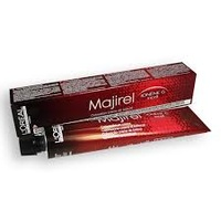 MAJIREL 50ml 5.8 HR