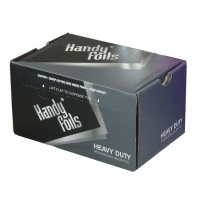Handy Foil heavy Duty 150M
