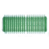 HI LIFT 20mm Velcro Roller (6 per pack) Green