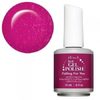 IBD Just Gel 14ml - FALLING FOR YOU