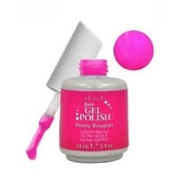 IBD Just Gel 14ml - PEONY BOUQUET