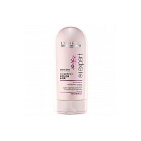 VITAMINO COLOR AOX CONDITIONER