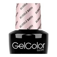 BUBBLE BATH 15ml GELCOLOR