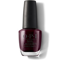 IN THE CABLE CAR POOL LANE - OPI