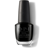 MY GONDOLA OR YOURS?- OPI