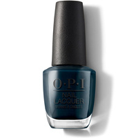 CIA = COLOR IS AWESOME - OPI