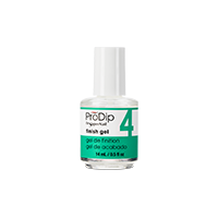 SN ProDip - Finish Gel - 14ml