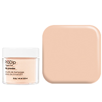 SN ProDip Powder - Carnation Pink - 25g