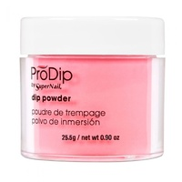 SN ProDip Powder - Cherry Blossom - 25g