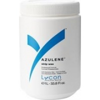 Azulene Strip Wax 800g