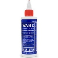 Wahl Clipper Oil 118.3ml