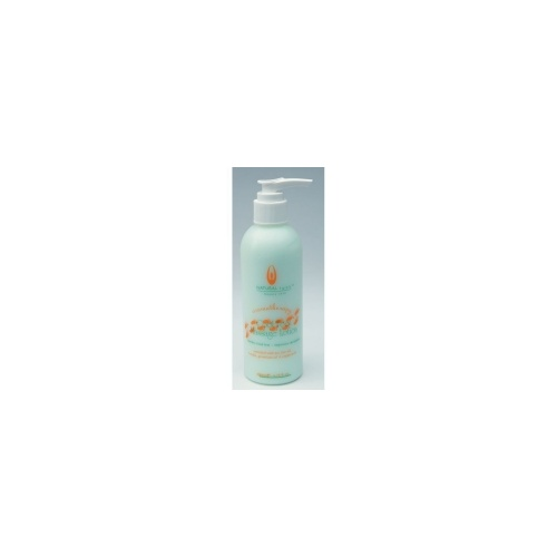 Cool Feet Massage Lotion 200ml