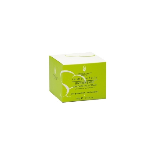 Natural Look Biofense Day Cream 100g