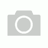 HI LIFT 25mm Velcro Roller (6 per pack) Pink
