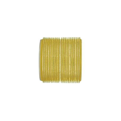 HI LIFT 66mm Velcro Roller (6 per pack) Yellow