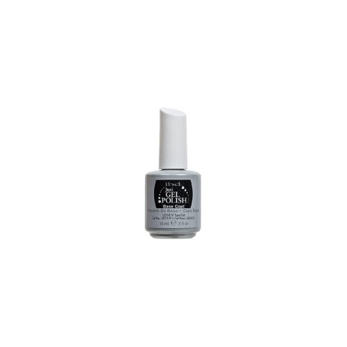IBD Just Gel 14ml - Base Coat