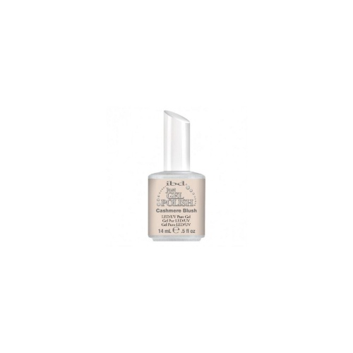 IBD Just Gel 14ml - CASHMERE BLUSH
