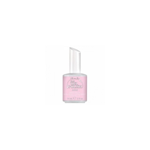 IBD Just Gel 14ml - JULIET