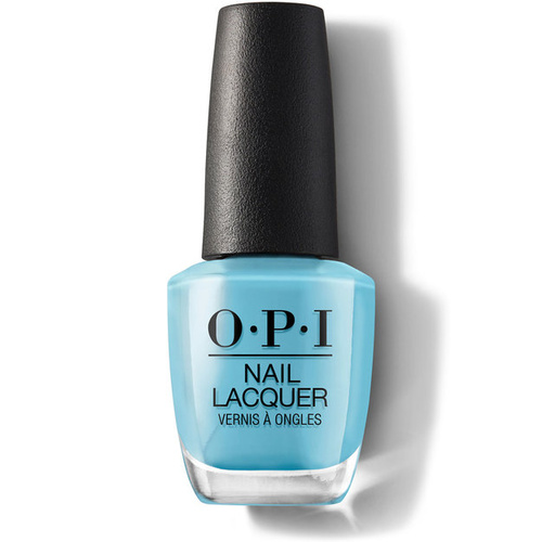 CANT FIND MY CZECHBOOK - OPI