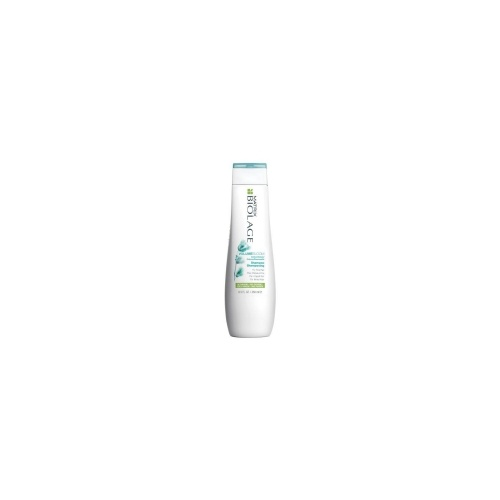 BIOLAGE VOLUMBLOOM SHAMPOO 400ML