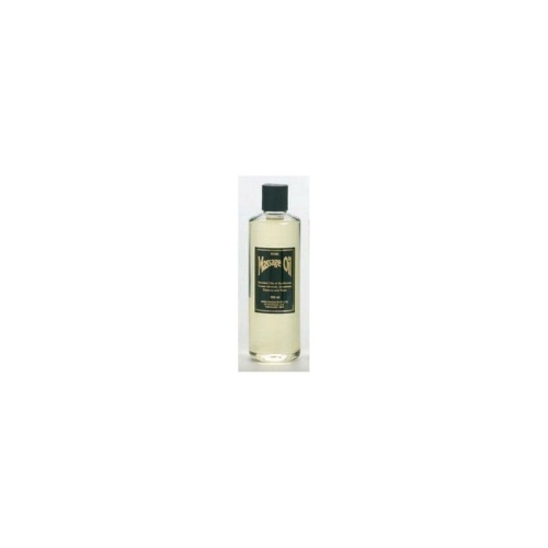 Jennai massage Oil Rose 500ml